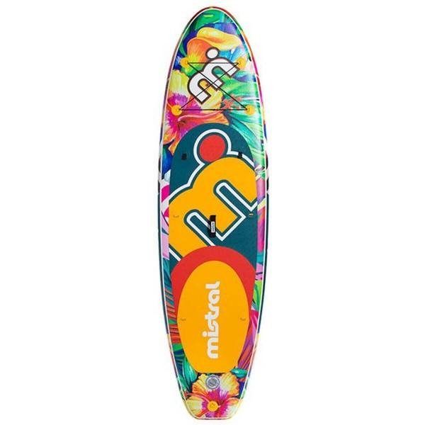 "Mistral Limbo 10'5"" SUP Board 2020"
