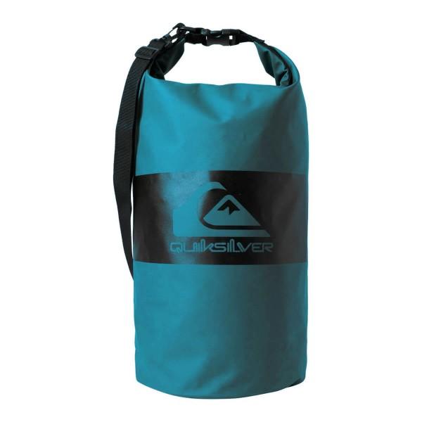 Quiksilver Med Water Stash 10l Tasche blau