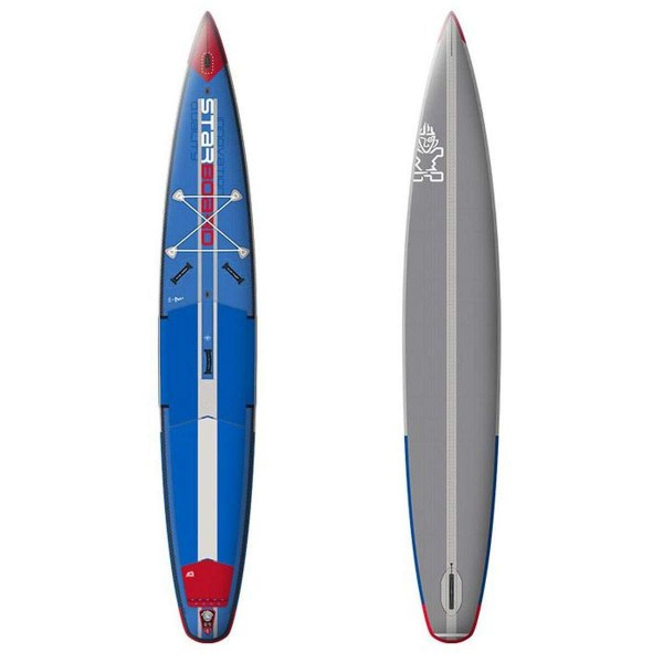 """Starboard 14'0"""" x 26"""" All Star Airline SUP Board 2020"""