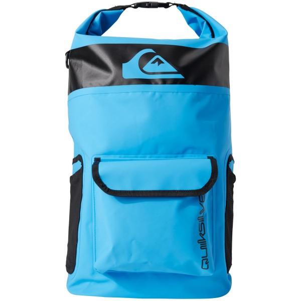 Quiksilver Sea Stash 20l Mid Tasche blau