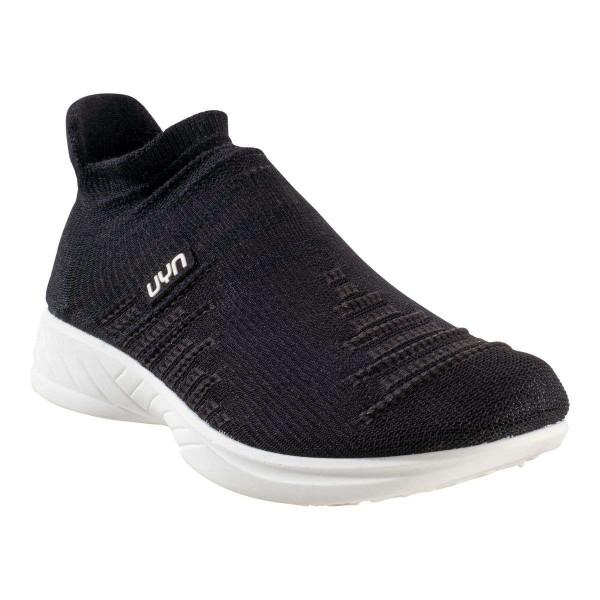 UYN Lady X-Cross Damen Schuhe schwarz