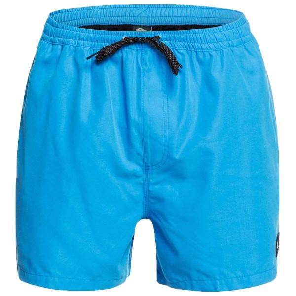 Quiksilver Everyday Volley 15 Boardshorts blau