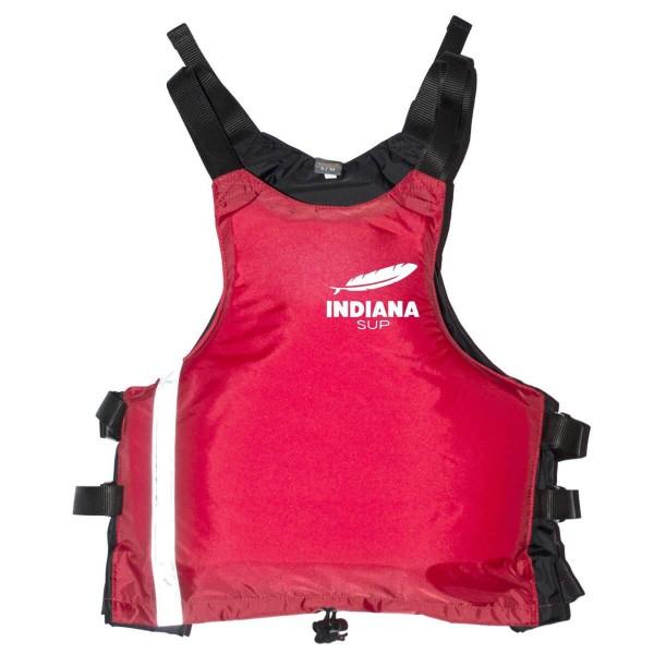 Indiana Swift Vest Kids Schwimmweste für Kinder