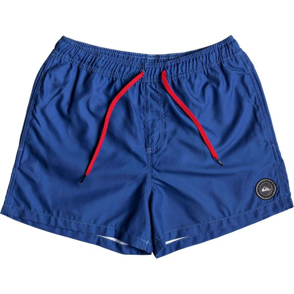 Quiksilver Everyday Volley 15 Boardshorts blau