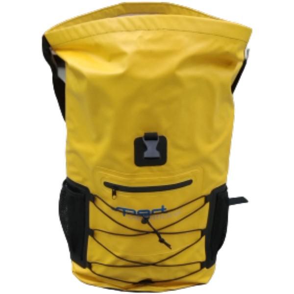 Sport Vibrations Premium Dry Bag Rucksack 30l wasserdicht