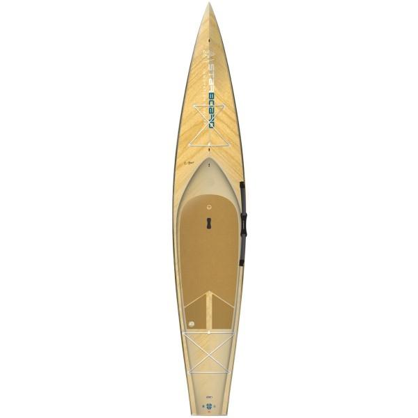 """Starboard 14'0"""" x 30"""" Touring Pine Tek SUP Hardboard 2021"""