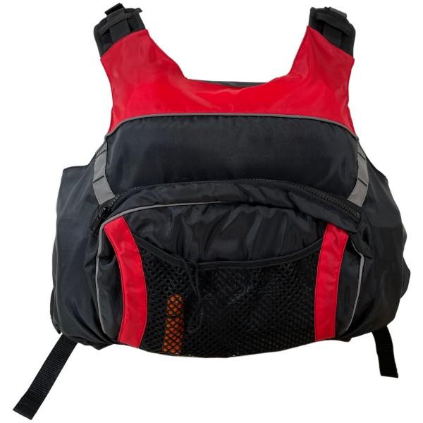 3s-sup Schwimmweste Life Vest
