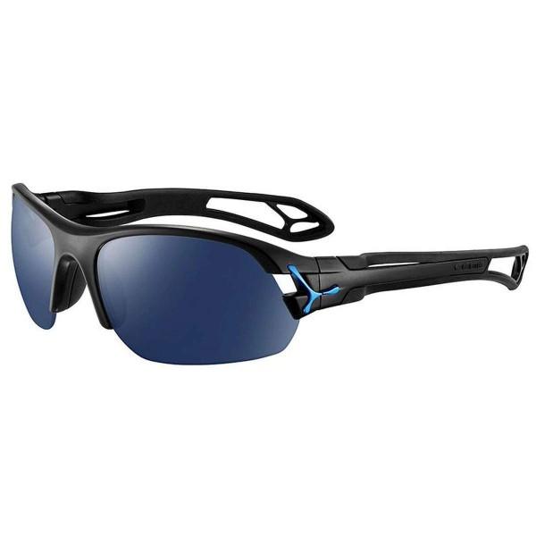 Cebe S Pring 2.0 Sportbrille matt black blue