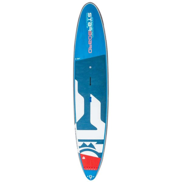 "Starboard 12'0"" x 30"" Go ASAP SUP Board 2020"