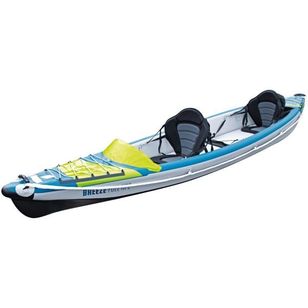 Tahe Kayak Air Breeze Full HP2 Inflatable Kajak