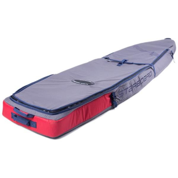 """Starboard SUP 12'6"""" Travel Bag Waterline Board Tasche"""