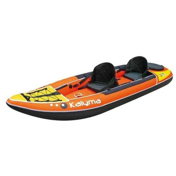 BIC Kalyma Duo Inflatable Kayak 2-Sitzer