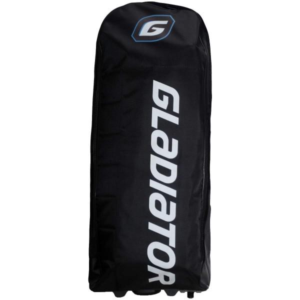 Gladiator SUP Pro und Elite Bag Board Tasche