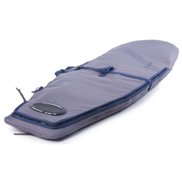 "Starboard Day Bag 10'2"" - 11'0"" SUP Board Tasche"