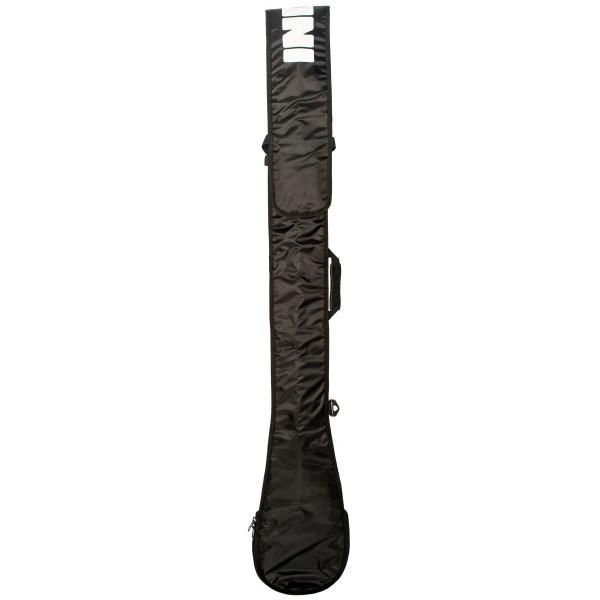 Indiana Telescope Paddle Bag Tasche für 3 teilige Paddel