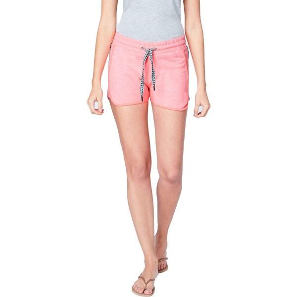 Chiemsee Sidi 1 Damen Shorts rosa