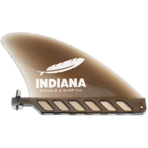 """Indiana 4.5"""" River Finne"""