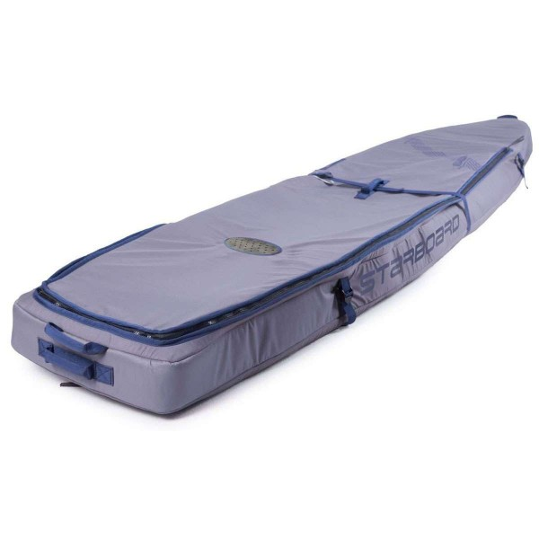 Starboard Travelbag Waterline SUP Board Bag SUP Tasche