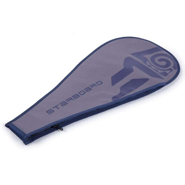 Starboard Enduro Blade Cover SUP Paddel Tasche