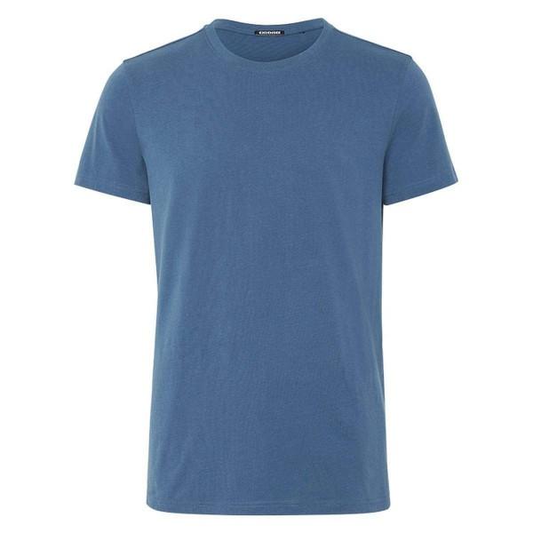 Chiemsee Manhattan T-Shirt blau