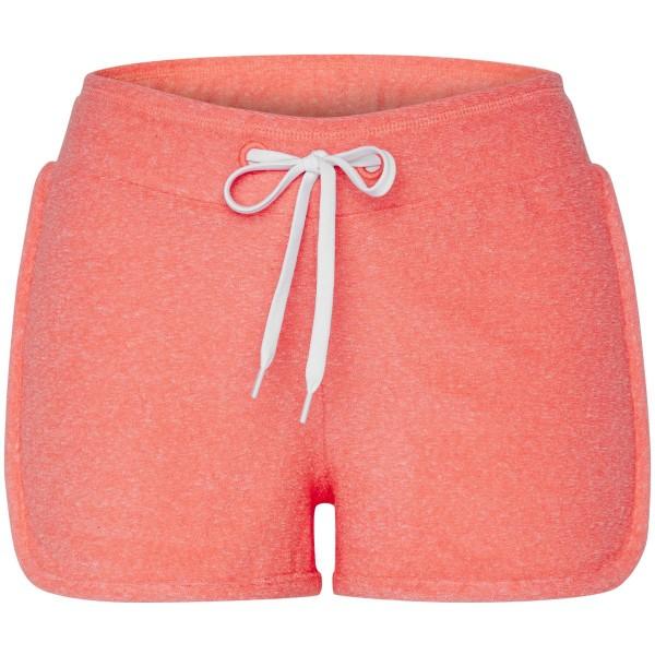 Chiemsee Hanalei Damen Shorts Sweatshorts orange