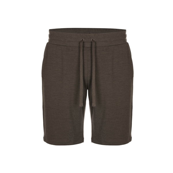 Super.Natural M Essential Shorts Freizeithose khaki