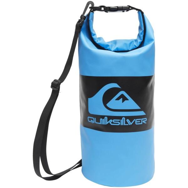 Quiksilver Small Water Stash 5l Tasche blau