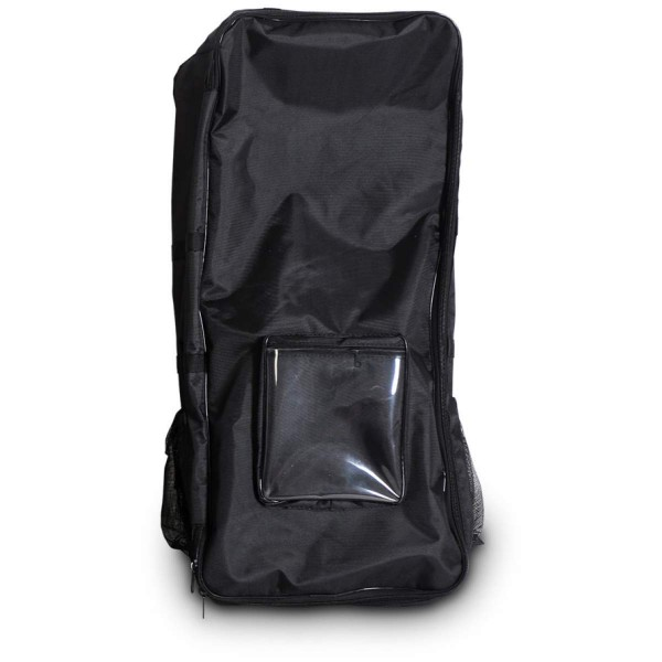 Gladiator SUP LT Bag Board Tasche