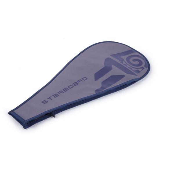 Starboard SUP Enduro Blade Cover Paddelblatt Tasche